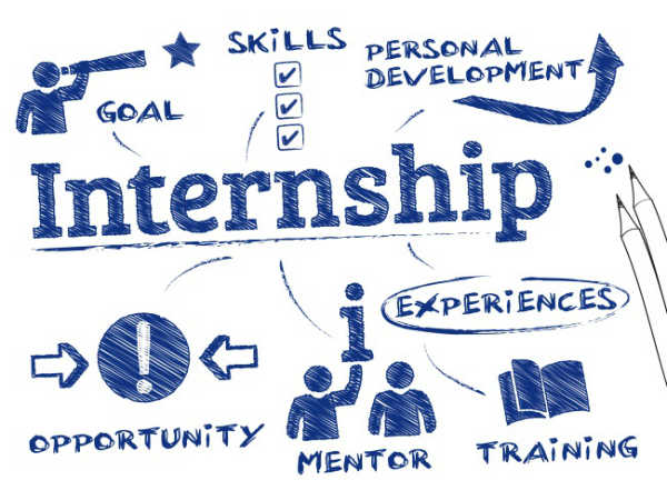 Get Into Marketing Internship and Earn Rs15000