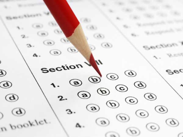 JEE Advanced Paper Answer Keys Released: Check Now