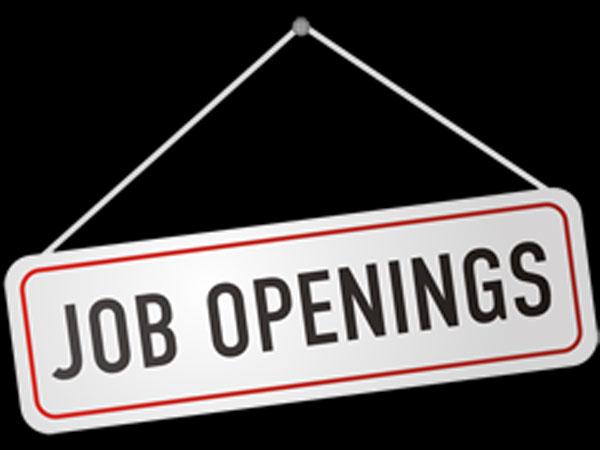 NISTADS Recruitment 2017
