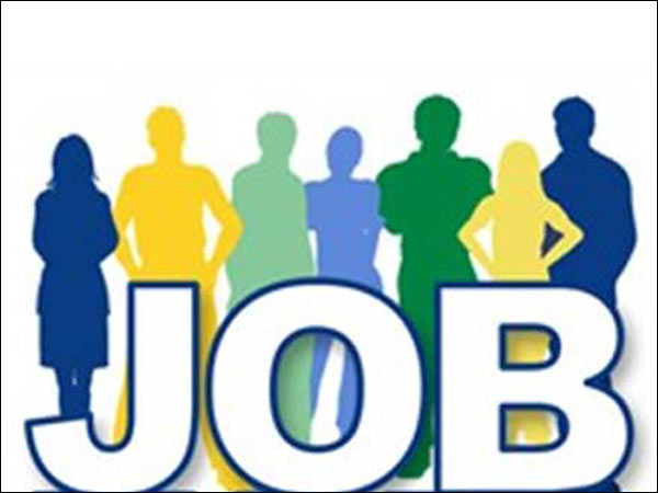 CDAC Mohali Recruitment: Apply For Various Posts