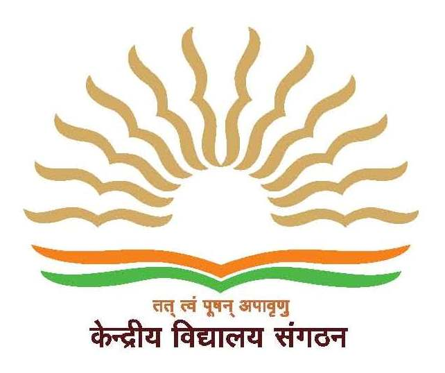 Kendriya Vidyalaya Sangathan Recruitment Interview