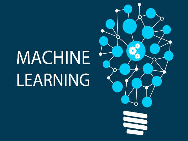 MNNIT Offers Short Term Course on Machine Learning