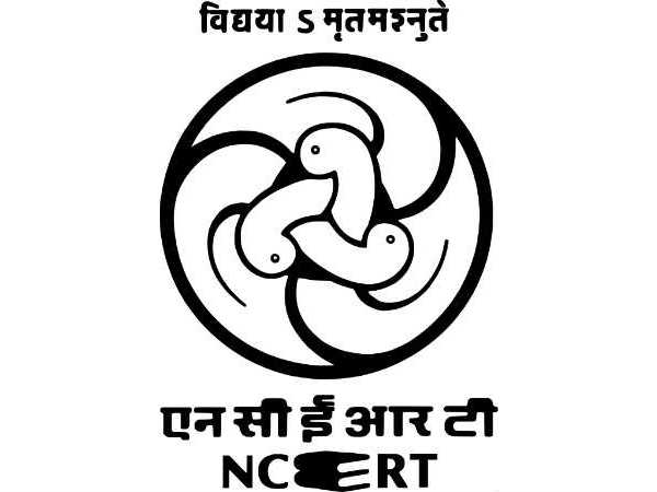NCERT Plans For Regular Review of Its Books