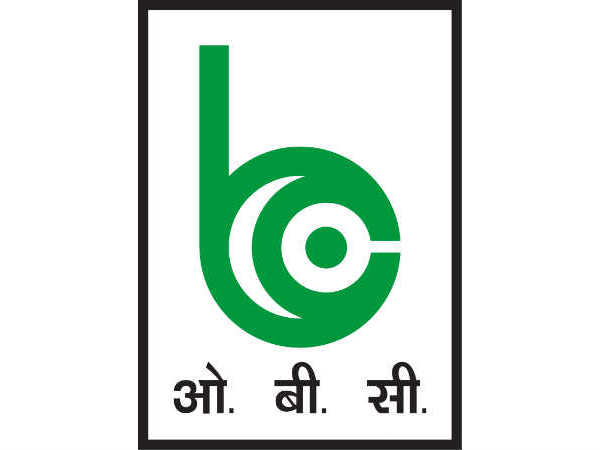 Oriental Bank of Commerce Recruitment Call Letters