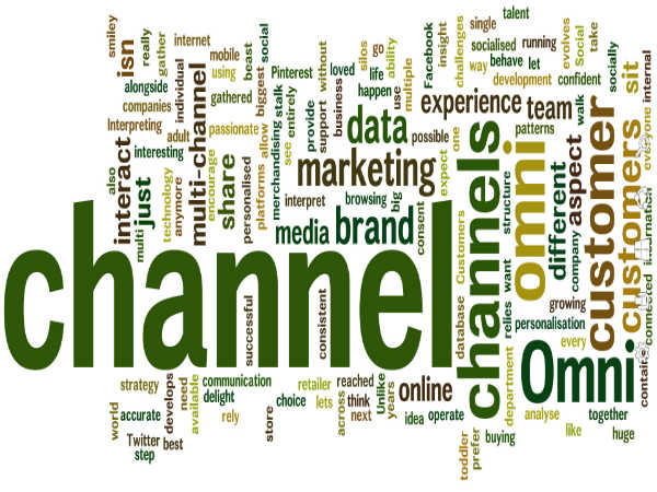Dartmouth College Offers MOOC on Omnichannel