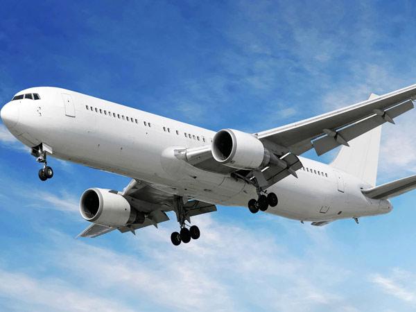 IGI Aviation Recruitment