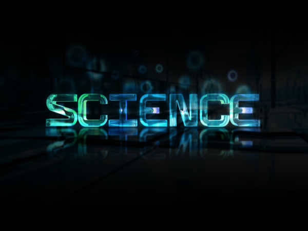 Top Science Colleges in India in 2017 List Released