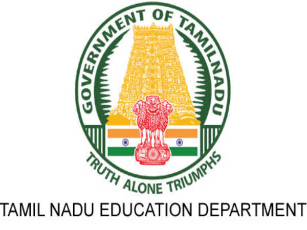Blow for Toppers: No More State Ranks in Tamilnadu