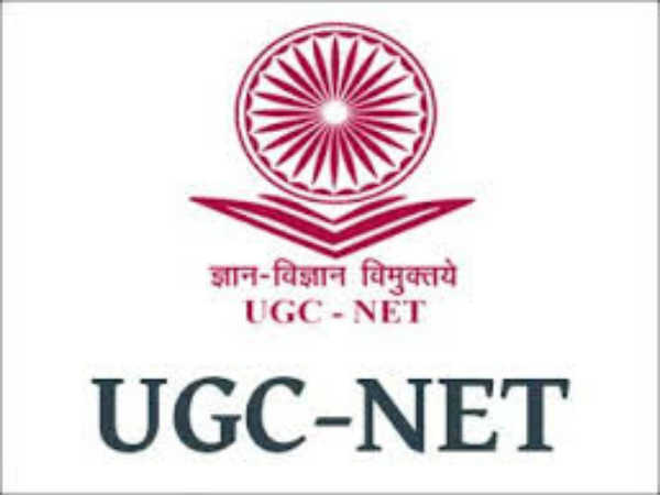 UGC NET Answer Keys Released