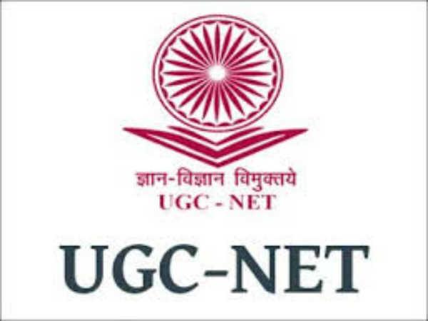UGC NET Answer Keys Released