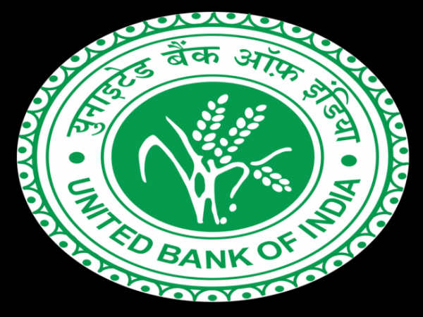 United Bank of India Recruitment 2017