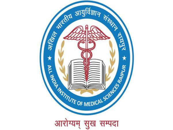 AIIMS Raipur Recruitment For Staff Nurse Posts