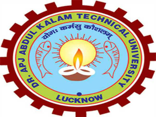 AKTU UPSEE First Seat Allotment Result