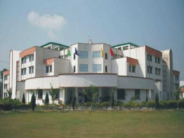 Army Public School Patiala Recruitment