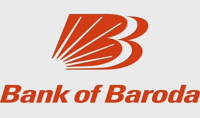 bank-of-baroda-30-1498807209 Job Application Form Of Bank Baroda on tanzania logo, ad hoardings, bandaru prasad, debit card, financial metrics, png hd logo, credit card,