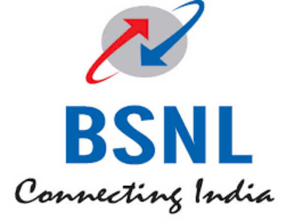 BSNL Recruitment For Executive Director Posts