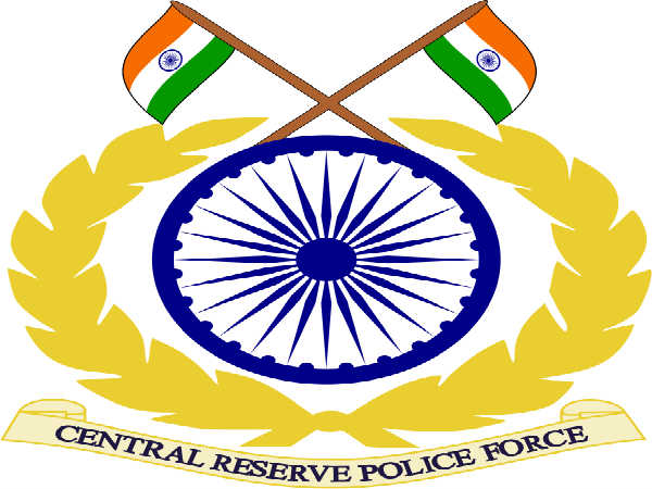CRPF Recruitment For Various Posts