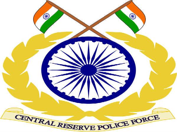 CRPF Recruitment For Various Posts