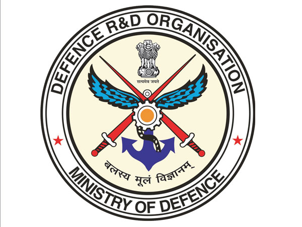 DRDO Recruitment For Apprentice Posts