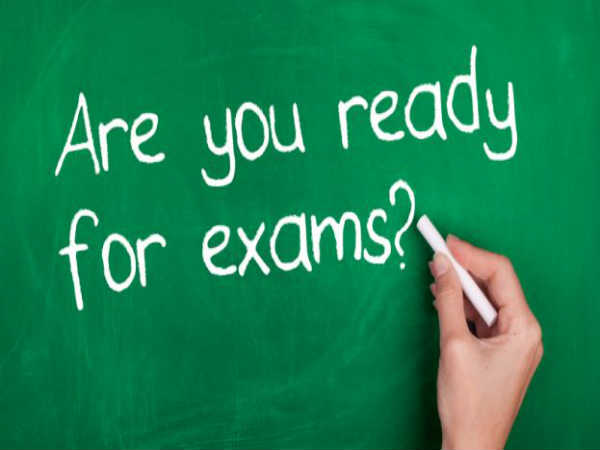 Last Minute Preparation Tips To Crack Karnataka II PUC Supplementary Exams 2017