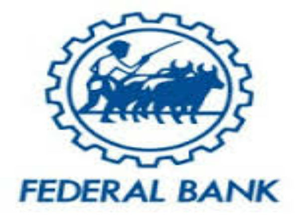 Federal Bank Recruitment For Various Posts