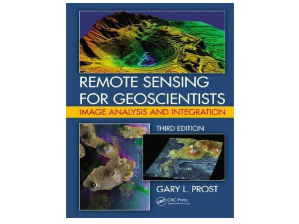 Who is a Geoscientist? Advantages & Scopes