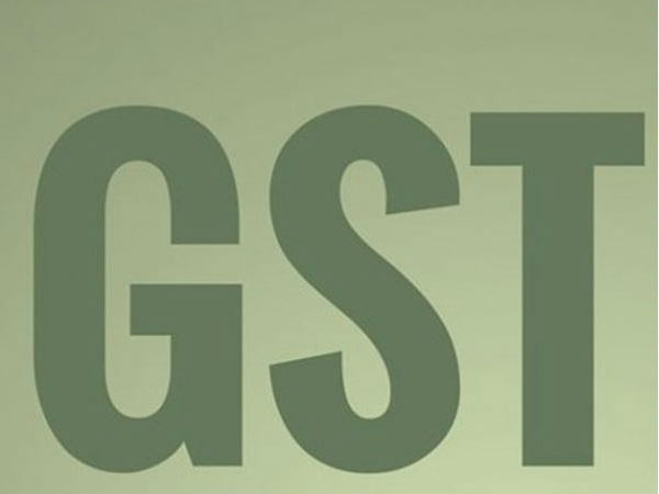 What is GST? Impact On Education Sector
