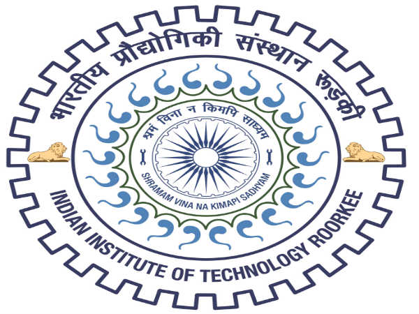 Apply for Data Entry Operator at IIT Roorkee Now!