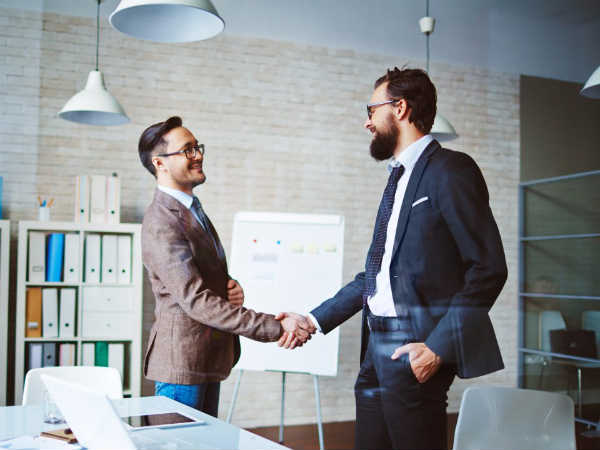 5 Tips for Job Seekers to Be Successful in Securing Job