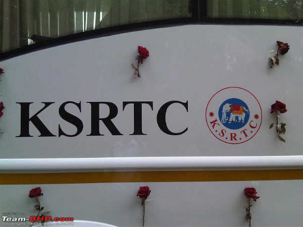 KSRTC Recruitment: Apply for Chief Systems Manager