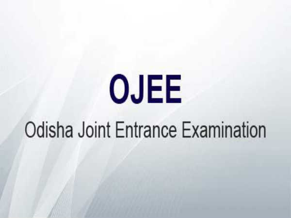 OJEE Counselling & Registrations Begin