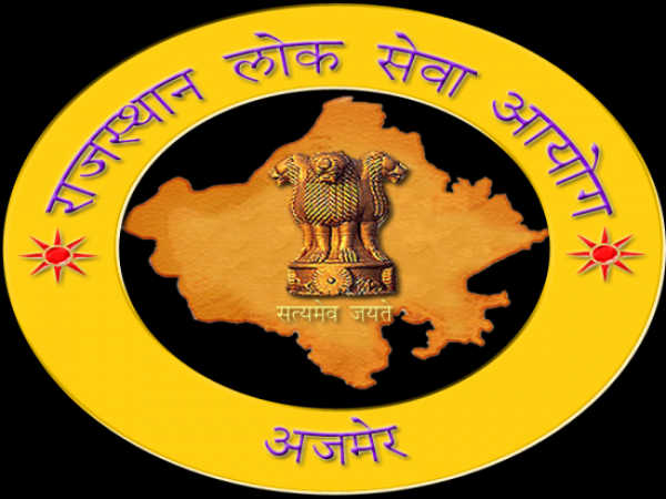 RPSC Sr Teacher GR II Exam Answer Keys Released