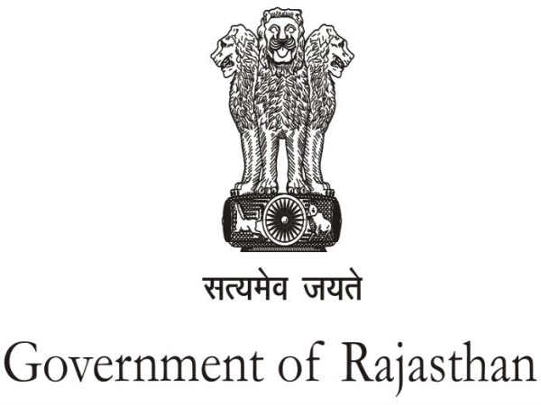 RSOS Class 10 Exam Results Released: Check Now!