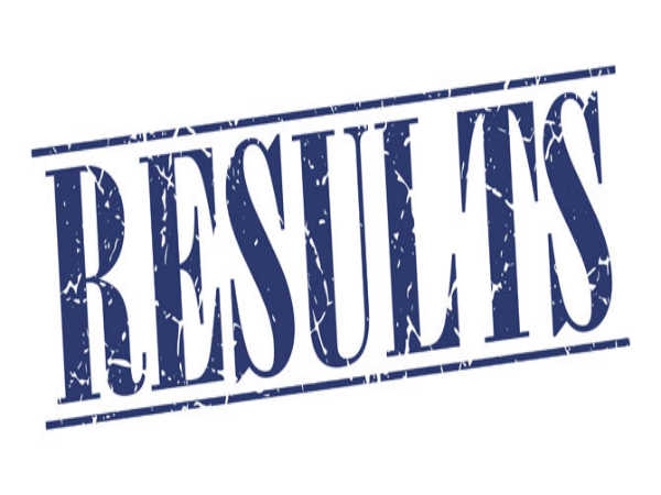 TBSE Class 12 Board Exam Results Released