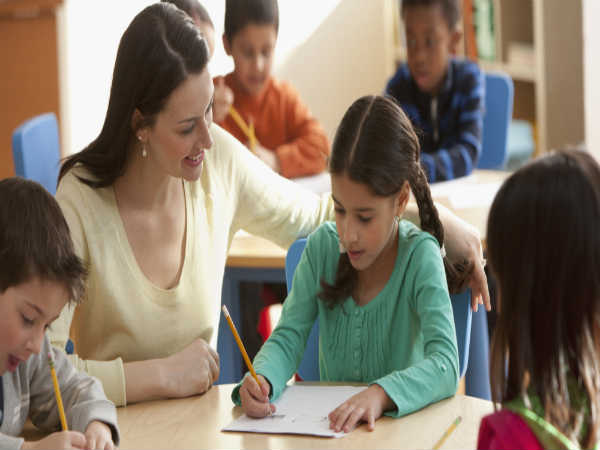 How to Uplift Underperforming Students?