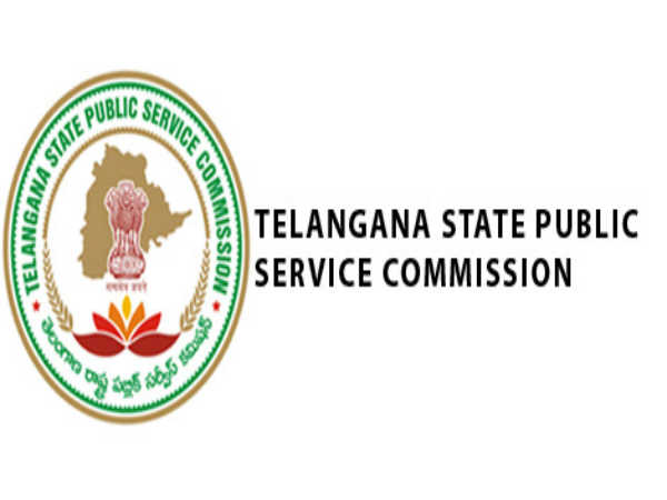TPSC Recruitment For Assistant Engineer Posts