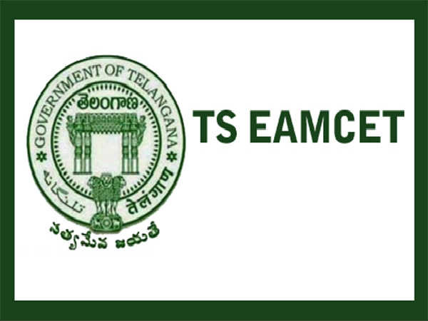 TS EAMCET 2017 Seat Allotment Result Declared