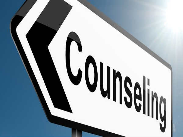 UPSEE 2017 Counselling Dates Released: Check Now!