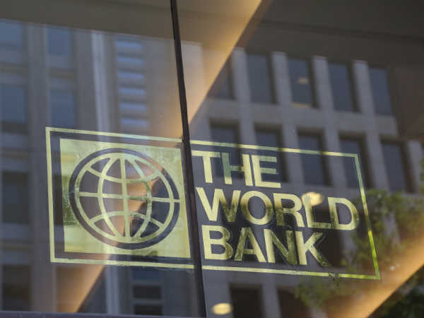 World Bank Recruitment: Apply for Training Now!