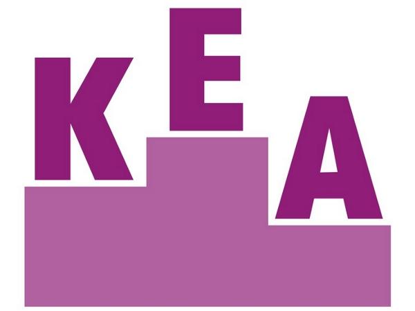 KEA Declares Second Allotment Results for CET 2017