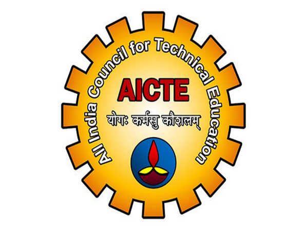 Yoga Mandated For Engineering Students: AICTE