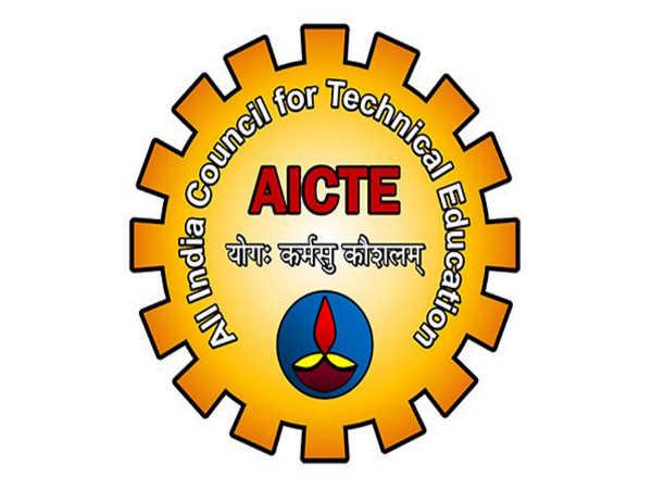 Yoga Mandated For Engineering Students: AICTE