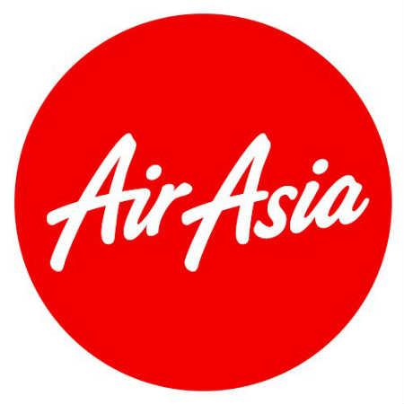 Air India Recruitment For Cabin Crew Posts