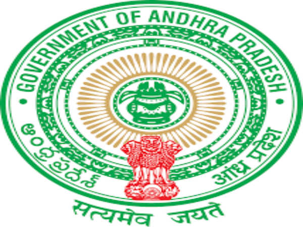AP EAMCET Second Counselling Result To Be Out