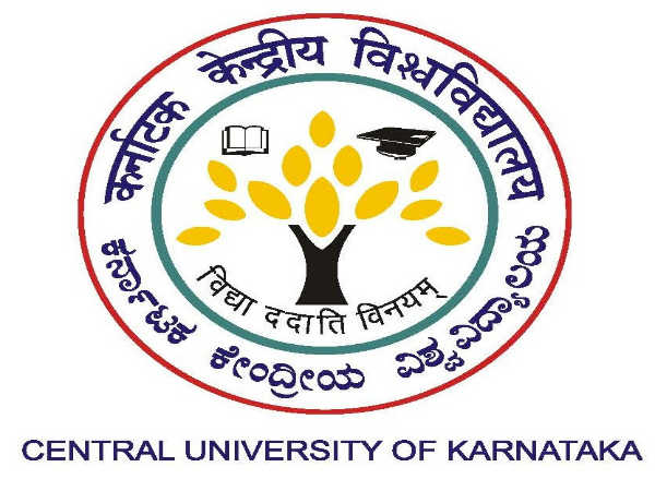 CUK Recruitment For Faculty Posts