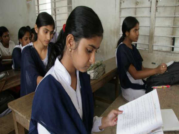 GSEB Declared HSC & SSC Purak Exam Result
