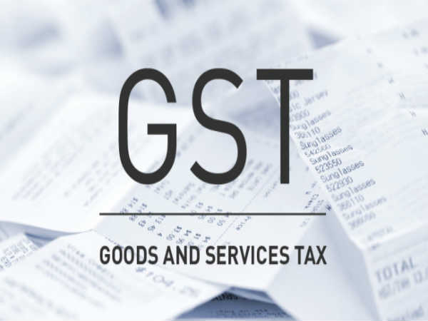 Government Launches 100 Hours Course in GST