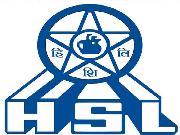HSL Recruitment For Contract Engineer Posts