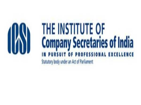 ICSI CS Foundation Result Announced