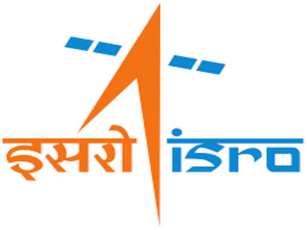 ISRO Recruitment For Various Posts